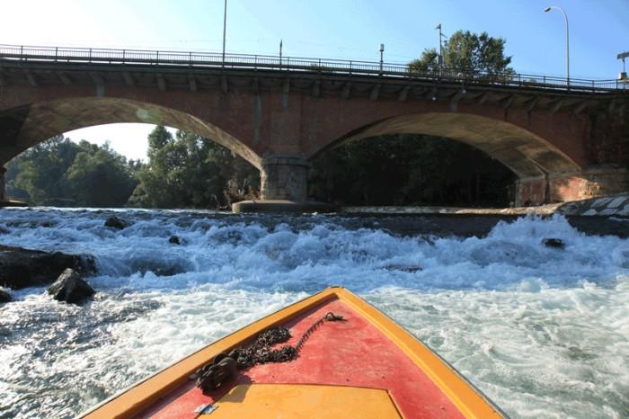 Ponte del Ticino
